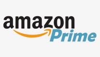 amazon prime 700x400 - Home
