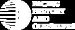 logo - Learn More