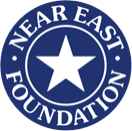 neareast logo - Learn More