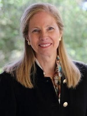 SUSAN B. HARPER